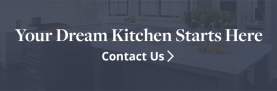 contact us for a kitchen design in bethesda