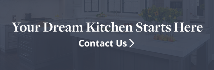 Contact Us for Kitchen Remodeling in Chevy Chase, MD
